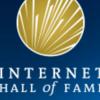 Doug-Engelbart-intent